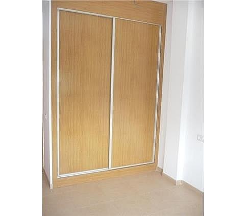 Apartamento en venta en Mont-Roig del Camp - 275851454