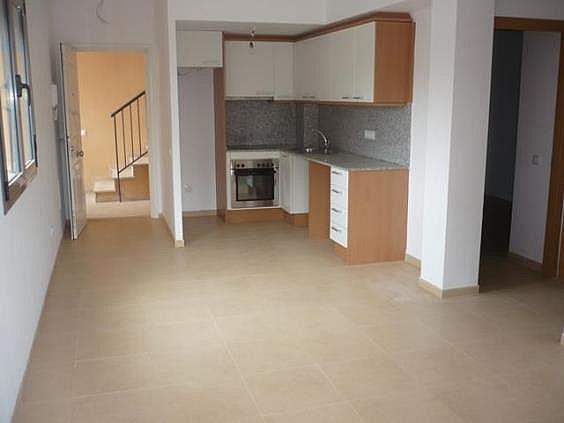 Apartamento en venta en Mont-Roig del Camp - 275851457