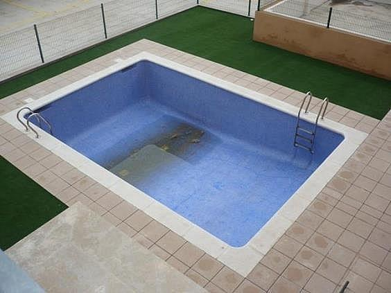 Apartamento en venta en Mont-Roig del Camp - 275851469