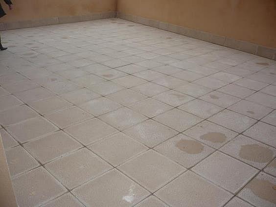 Apartamento en venta en Mont-Roig del Camp - 275851472