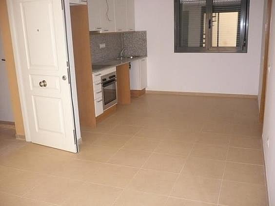 Apartamento en venta en Mont-Roig del Camp - 275851478