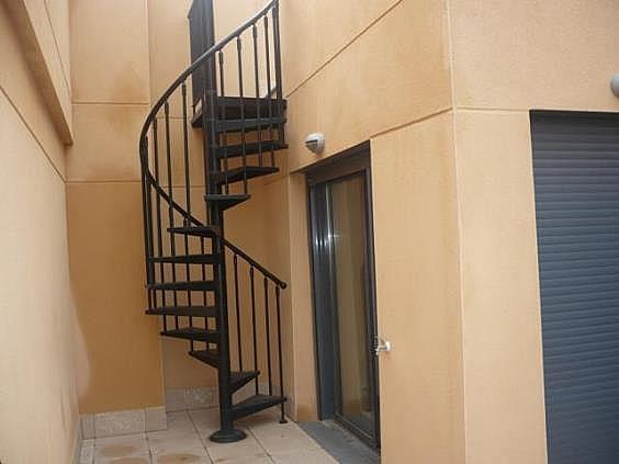 Apartamento en venta en Mont-Roig del Camp - 275851481