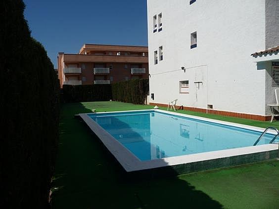 Apartamento en venta en Mont-Roig del Camp - 275851700