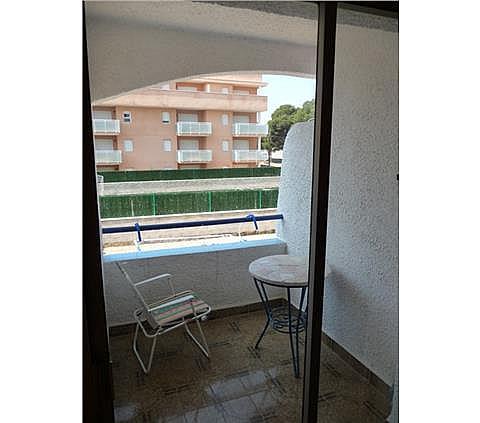 Apartamento en venta en Mont-Roig del Camp - 275851703