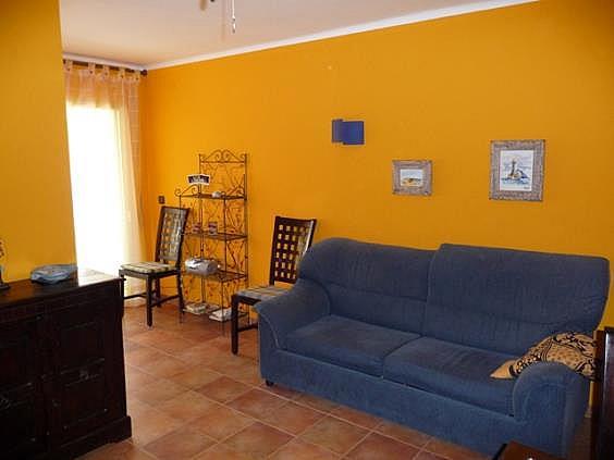 Apartamento en venta en Mont-Roig del Camp - 275851706