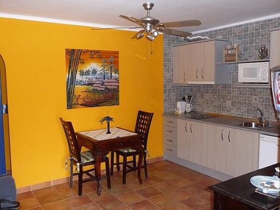 Apartamento en venta en Mont-Roig del Camp - 275851709