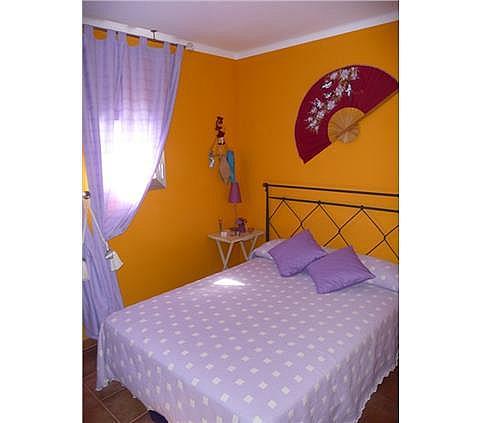 Apartamento en venta en Mont-Roig del Camp - 275851712