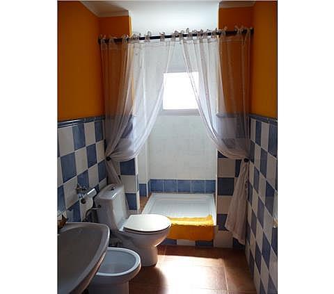 Apartamento en venta en Mont-Roig del Camp - 275851715