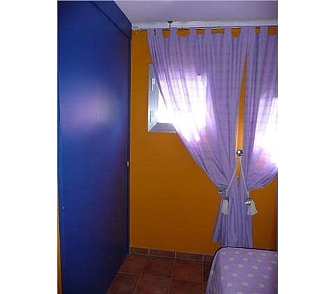 Apartamento en venta en Mont-Roig del Camp - 275851721
