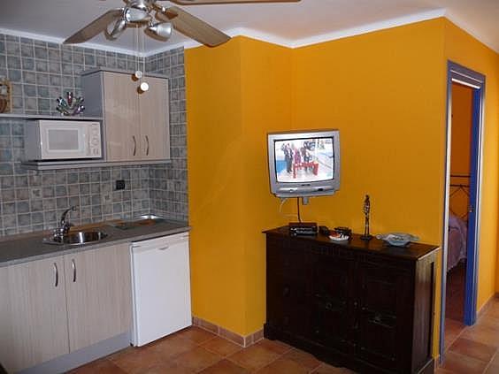 Apartamento en venta en Mont-Roig del Camp - 275851724