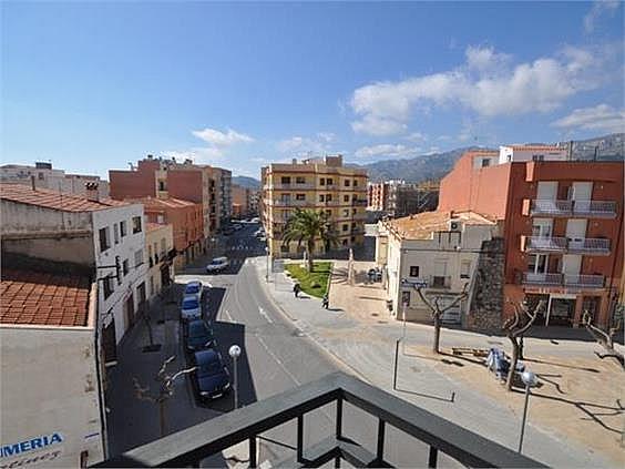 Apartamento en venta en Mont-Roig del Camp - 275852270