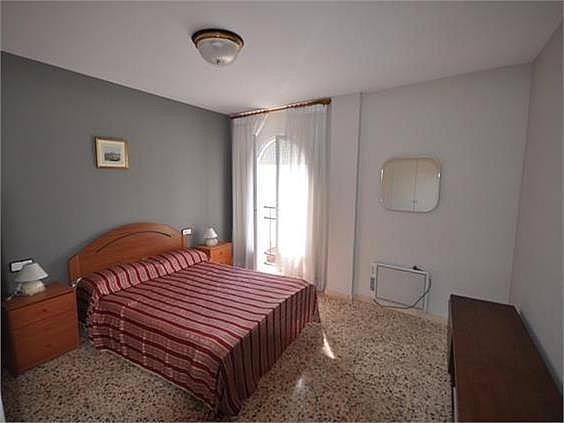 Apartamento en venta en Mont-Roig del Camp - 275852276