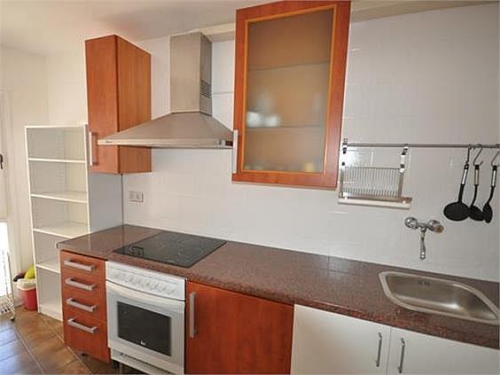 Apartamento en venta en Mont-Roig del Camp - 275852279