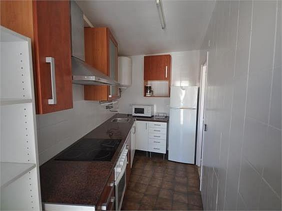 Apartamento en venta en Mont-Roig del Camp - 275852282