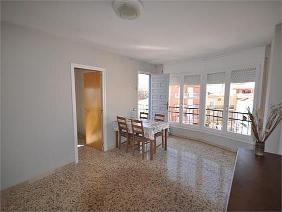 Apartamento en venta en Mont-Roig del Camp - 275852285