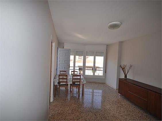 Apartamento en venta en Mont-Roig del Camp - 275852288