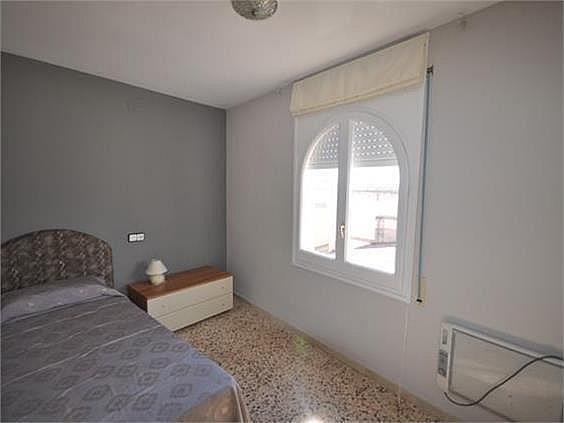 Apartamento en venta en Mont-Roig del Camp - 275852291
