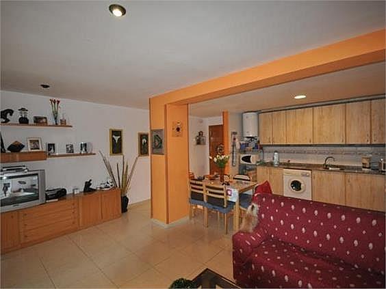 Apartamento en venta en Mont-Roig del Camp - 275852570