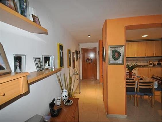 Apartamento en venta en Mont-Roig del Camp - 275852573
