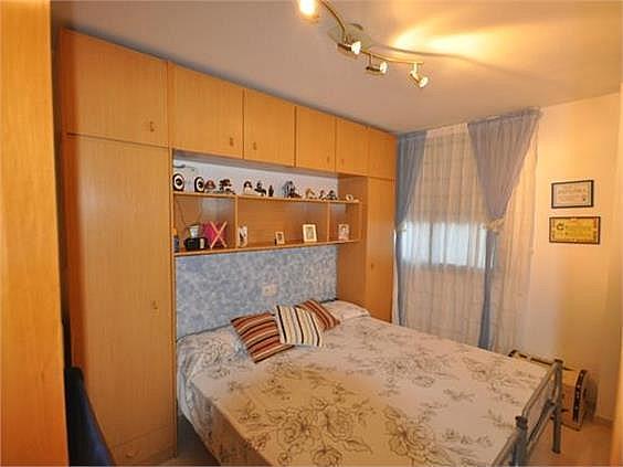 Apartamento en venta en Mont-Roig del Camp - 275852576
