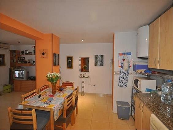 Apartamento en venta en Mont-Roig del Camp - 275852588
