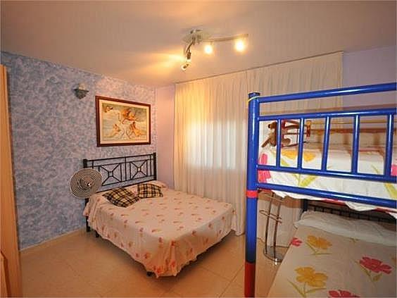 Apartamento en venta en Mont-Roig del Camp - 275852591