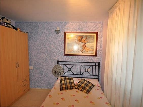 Apartamento en venta en Mont-Roig del Camp - 275852594