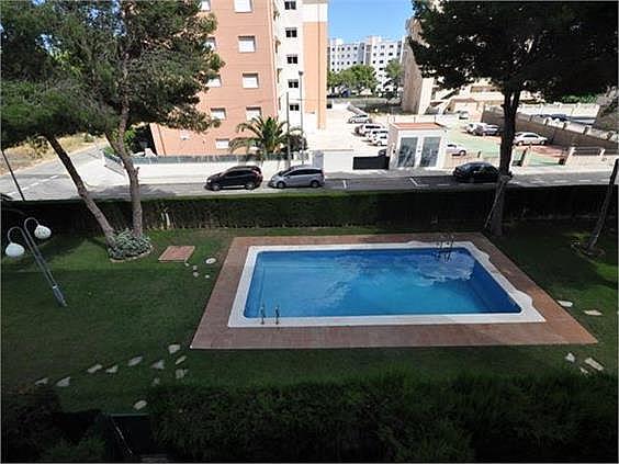Apartamento en venta en Mont-Roig del Camp - 275852717