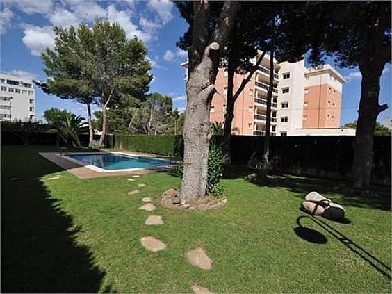 Apartamento en venta en Mont-Roig del Camp - 275852720
