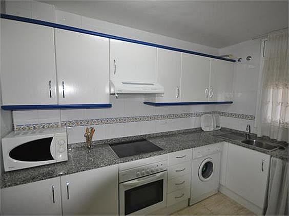 Apartamento en venta en Mont-Roig del Camp - 275852726