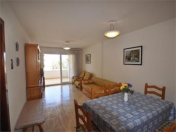 Apartamento en venta en Mont-Roig del Camp - 275852732