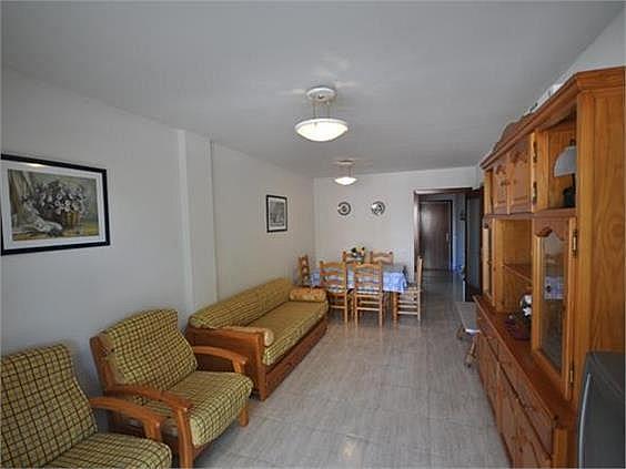 Apartamento en venta en Mont-Roig del Camp - 275852735