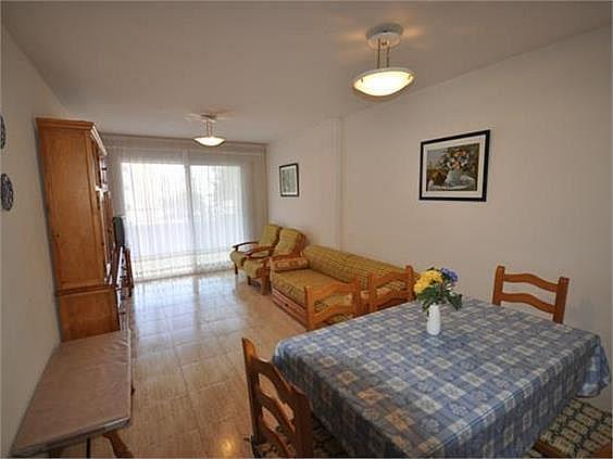 Apartamento en venta en Mont-Roig del Camp - 275852738