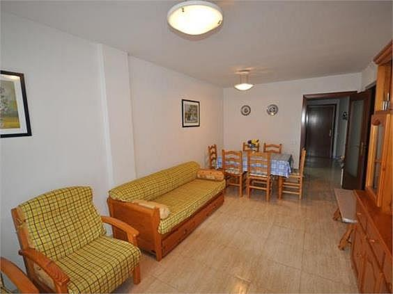 Apartamento en venta en Mont-Roig del Camp - 275852741