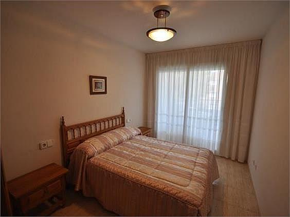Apartamento en venta en Mont-Roig del Camp - 275852744