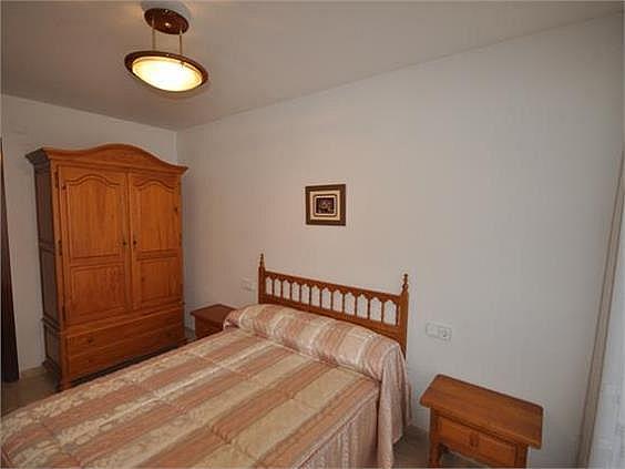 Apartamento en venta en Mont-Roig del Camp - 275852747