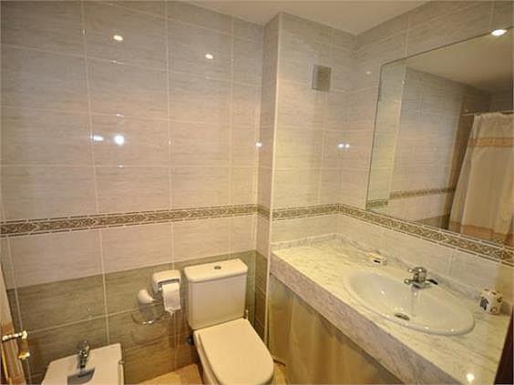 Apartamento en venta en Mont-Roig del Camp - 275852750