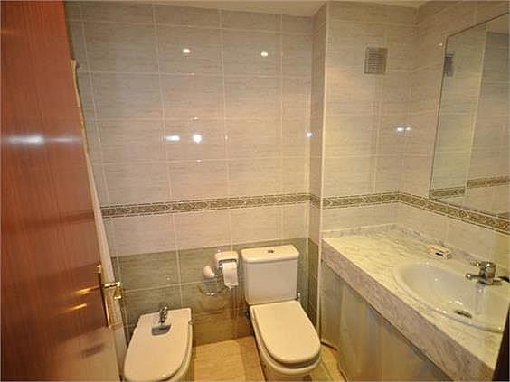 Apartamento en venta en Mont-Roig del Camp - 275852753