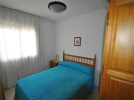 Apartamento en venta en Mont-Roig del Camp - 275852756