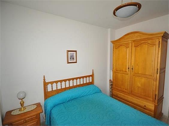 Apartamento en venta en Mont-Roig del Camp - 275852759