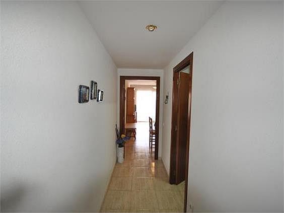 Apartamento en venta en Mont-Roig del Camp - 275852762