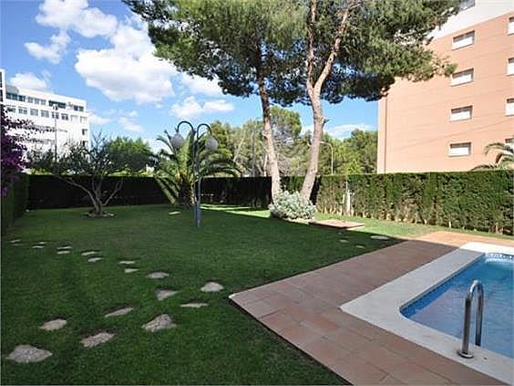 Apartamento en venta en Mont-Roig del Camp - 275852765