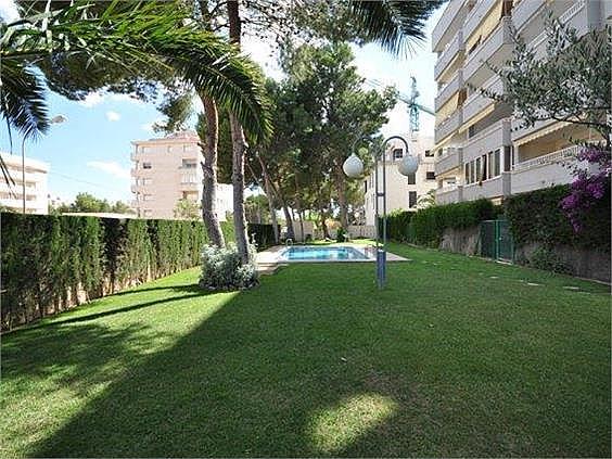 Apartamento en venta en Mont-Roig del Camp - 275852768