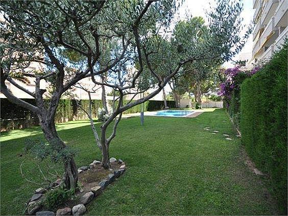 Apartamento en venta en Mont-Roig del Camp - 275852771