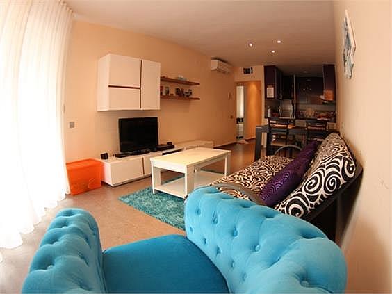 Apartamento en venta en Mont-Roig del Camp - 275853143