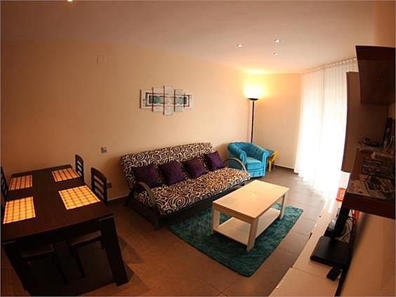 Apartamento en venta en Mont-Roig del Camp - 275853146