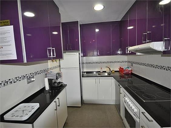 Apartamento en venta en Mont-Roig del Camp - 275853149