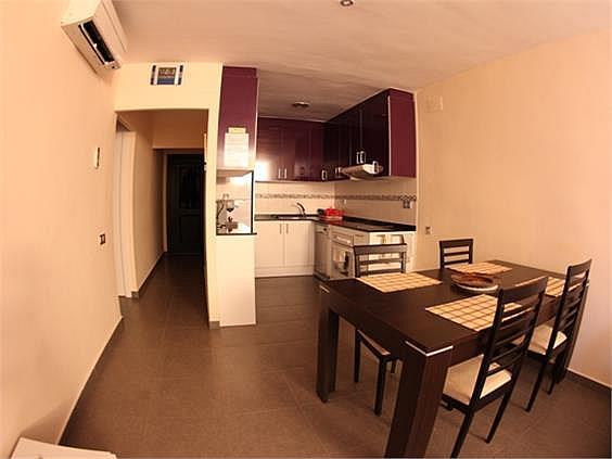 Apartamento en venta en Mont-Roig del Camp - 275853152