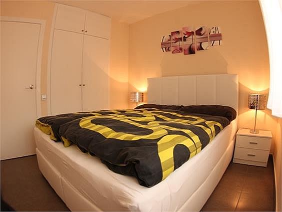 Apartamento en venta en Mont-Roig del Camp - 275853155