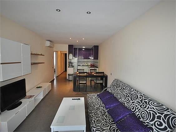Apartamento en venta en Mont-Roig del Camp - 275853161